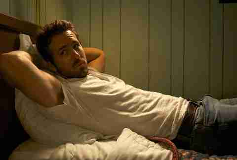 ryan reynolds in mississippi grind movie
