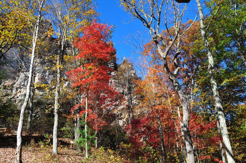 Bramwell West Virginia