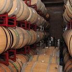 Oakland Wineries Worth A Visit Thrillist