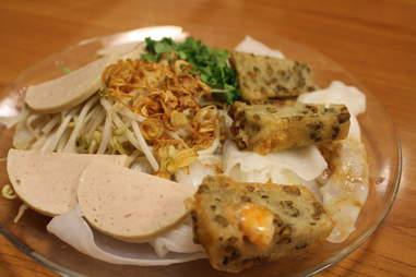 Banh Cuon Thang Long