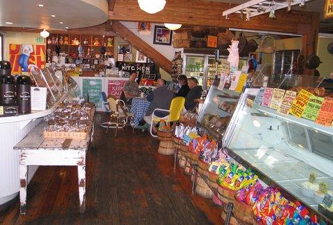 Malibu Kitchen A Los Angeles Ca Venue