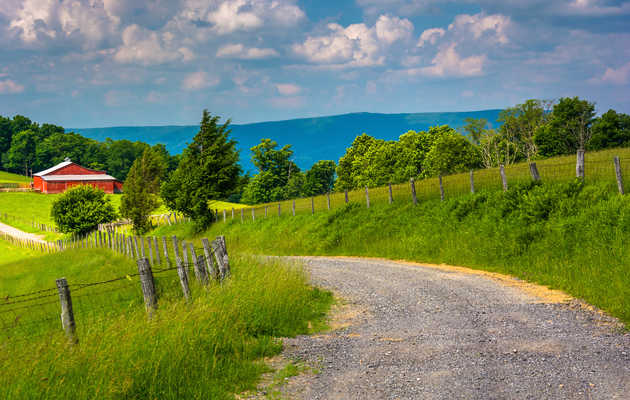 Little-Known Appalachian Towns You Should Absolutely Visit