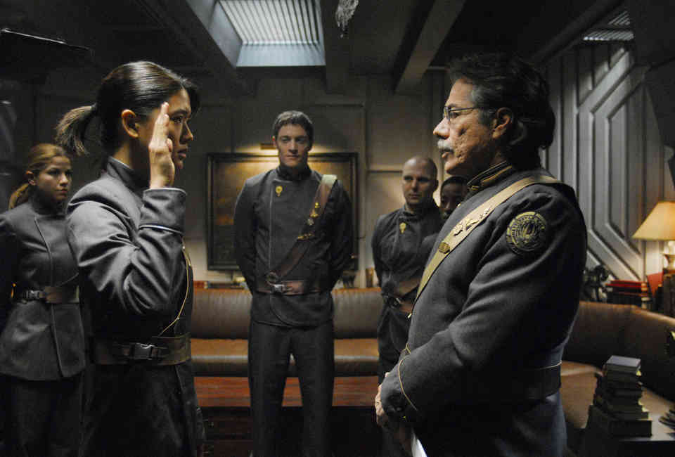 Best Shows on Hulu: What to Binge Watch Right Now - Thrillist