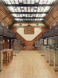 Musée d'histoire de la médecine Medical History Museum Paris