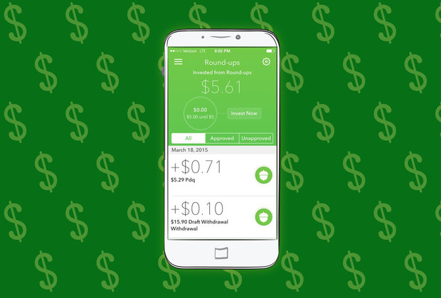 10 Free Apps That Will Save You Big Money