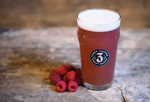All the Atlanta Beers You Need to Drink This Spring