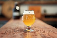 The Best Beers to Drink in Boston This Spring
