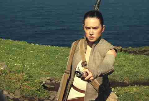 rey in episode 8
