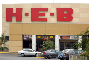 Things You Didn't Know About H-E-B