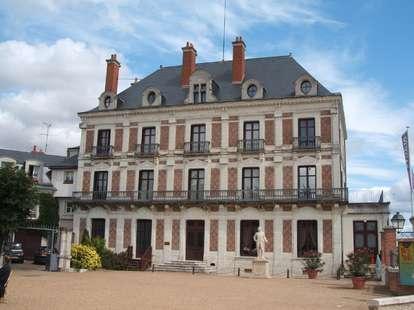 magic museum paris fr outside view