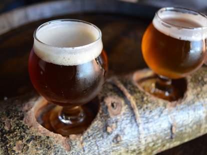 arizona wilderness craft beer phoenix