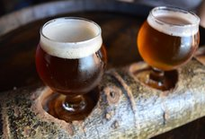 The Best Spring Beers in Arizona