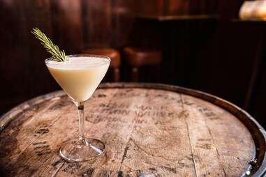 elixir saloon san francisco manchester cocktail