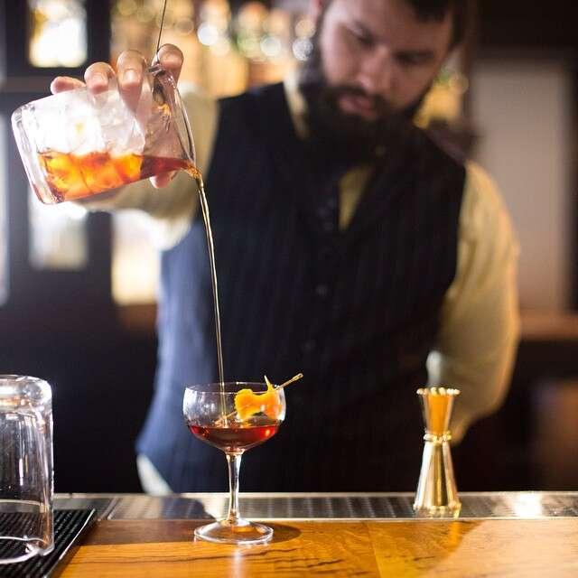 wingtip san francisco store and whiskey bar