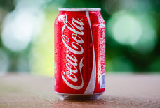 11 Things You Didn't Know About Coca-Cola