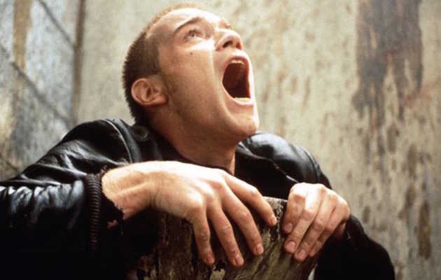 6 Life Lessons We Picked Up From 'Trainspotting'