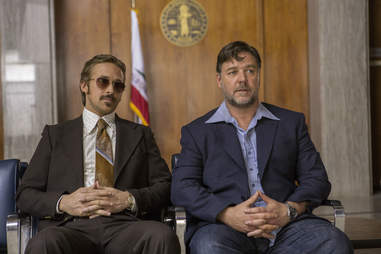 ryan gosling and russell crowe in the nice guys