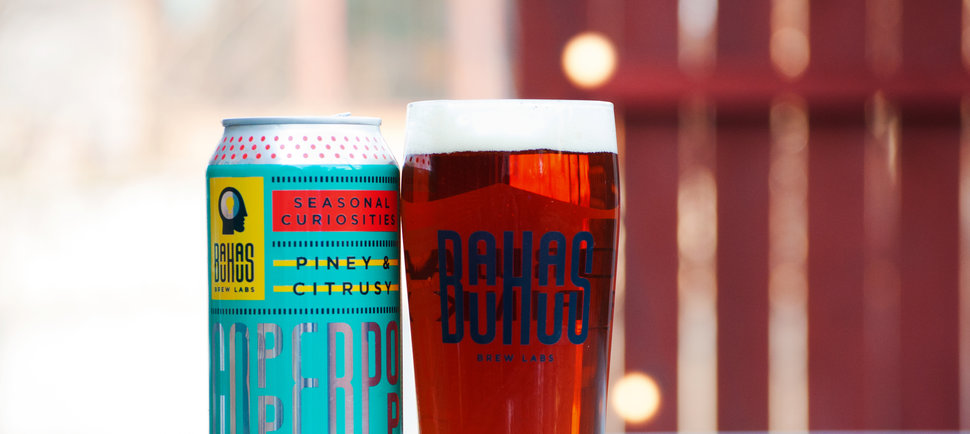 The Best Beers to Drink in the Twin Cities This Spring