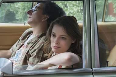 Love, GIllian Jacobs, Paul Rust, Netflix