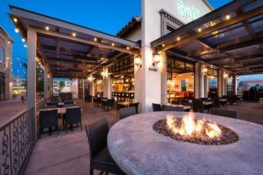 Barrio Queen Tequileria in Scottsdale