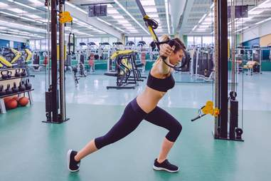 circuit training best exercises if you hate running