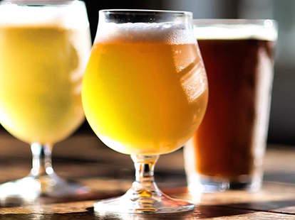 ladyface ale co beers best los angeles
