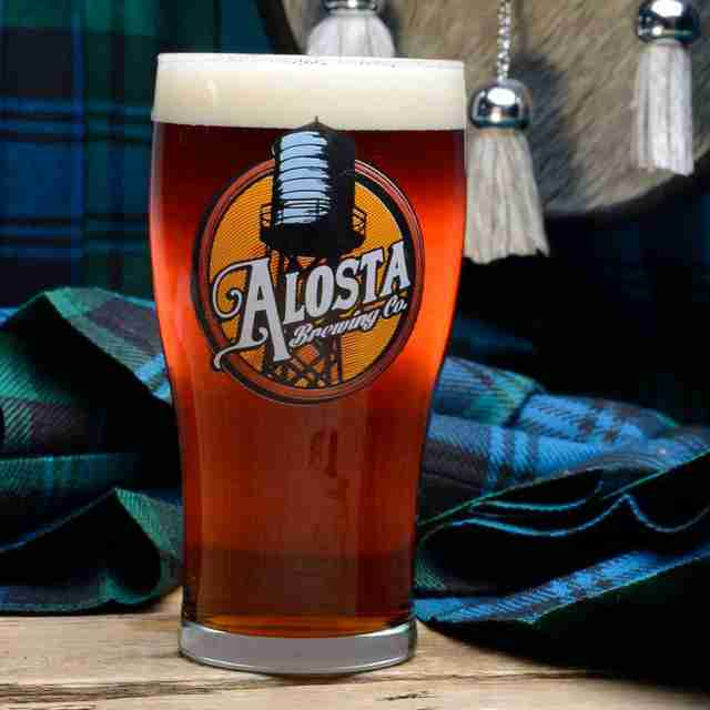 alosta beer los angeles