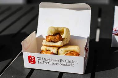 chik fil a biscuit box best biscuits