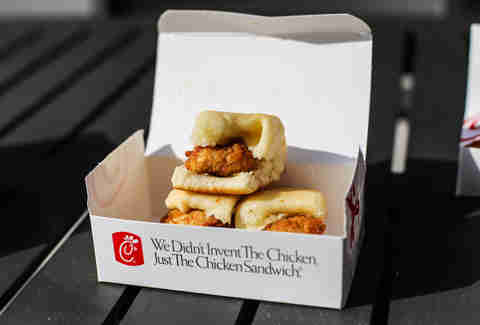 chik fil a biscuit box best biscuits