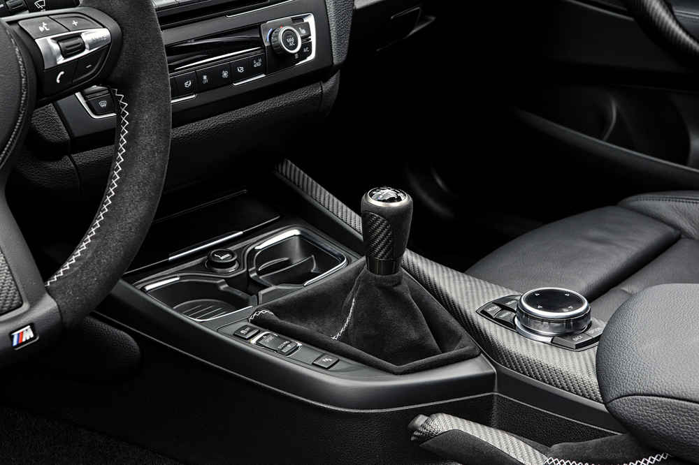 let s admit it manual transmissions need to go thrillist rh thrillist com manual transmission 2019 manual transmission 2018 list