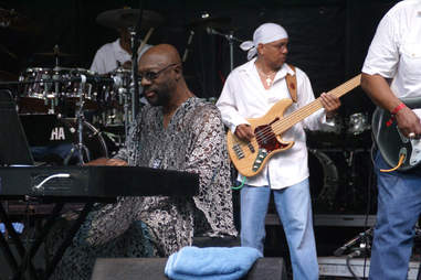 isaac hayes most memphis songs