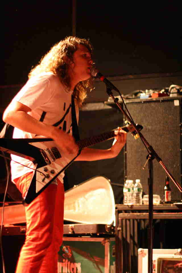 jay reatard memphis best songs