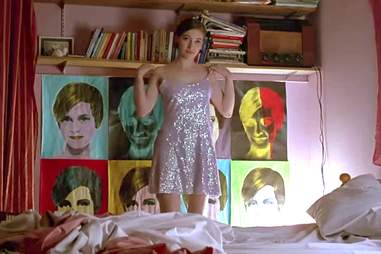 kelly macdonald as diane in trainspotting