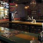 Best Restaurants Near Penn Station The 9 Coolest Places