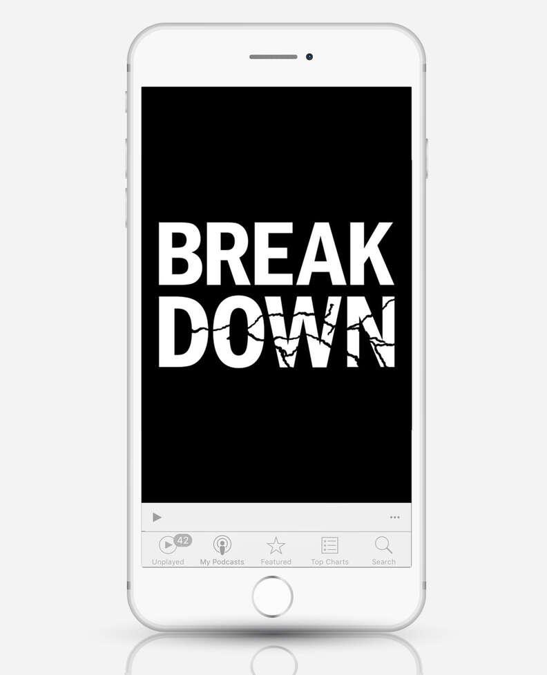 The Atlanta Journal-Constitution Breakdown podcast