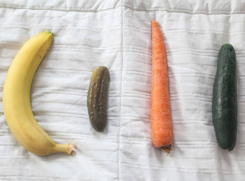 penis cum să se ocupe de câte ori apare o erecție pe zi