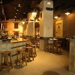 Best Bars Restaurants Near Madison Square Garden Thrillist
