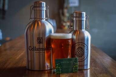 cellarmaker brewing san francisco