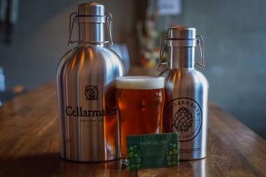 cellarmaker brewing san francisco