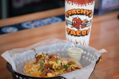 torchy's tacos secret menu denver