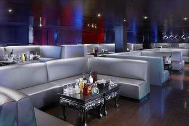 LAX Nightclub, Las Vegas Nightclub