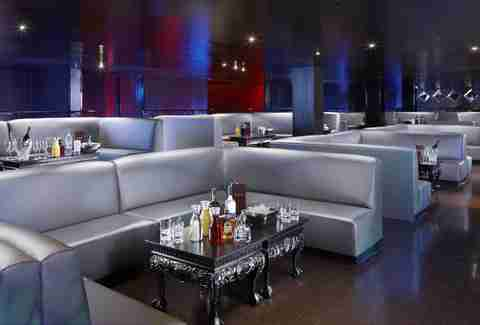 LAX Nightclub, Las Vegas Nightclub