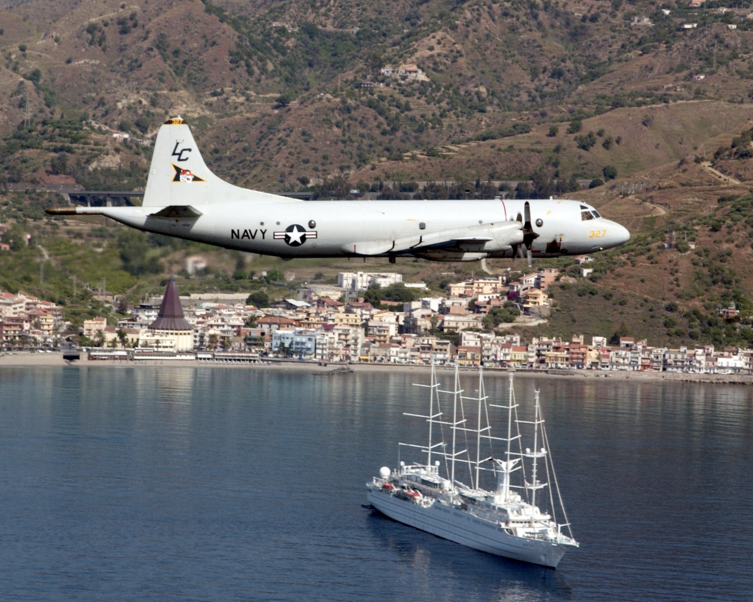 Best Overseas Military Base Towns, Ranked - Thrillist