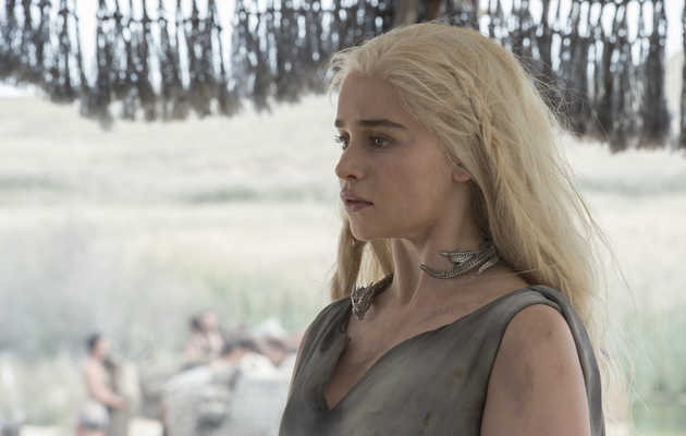New 'Game of Thrones' Trailer Hints at a Season of Surprises (and Death)