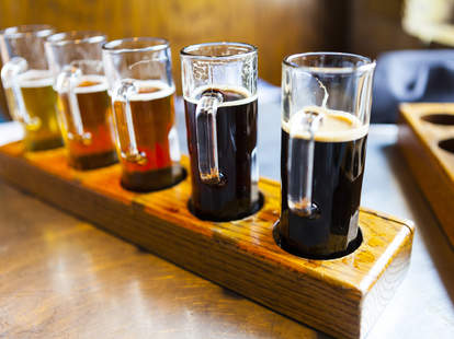 the northman chicago cider ipa alcohol american dark light