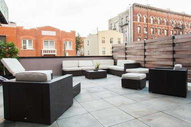 nyc brooklyn best airbnb apartments