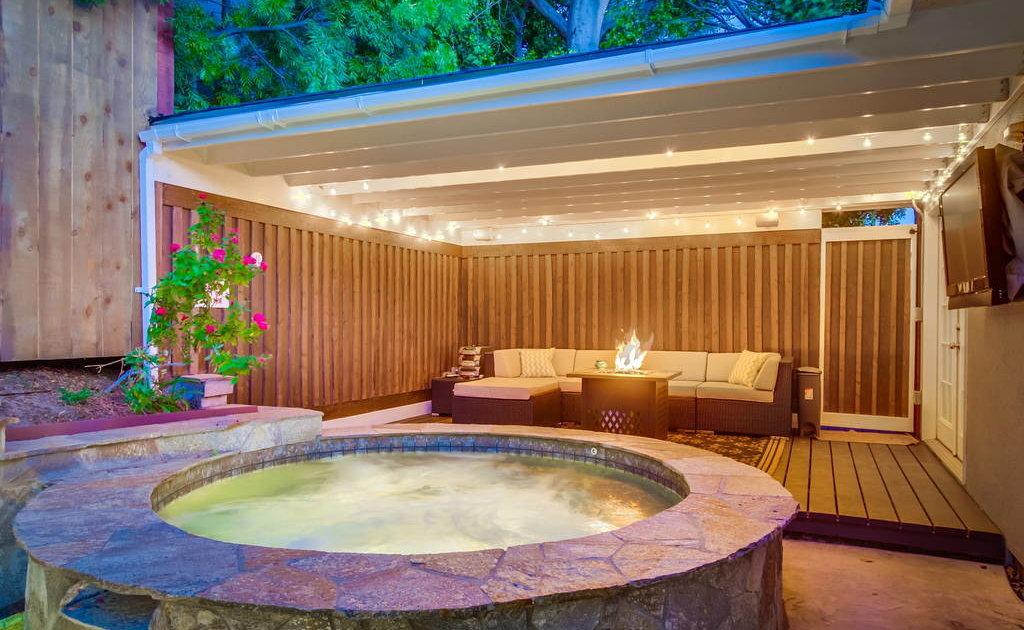 The Best Airbnb In America S Top 25 Getaway Cities Thrillist