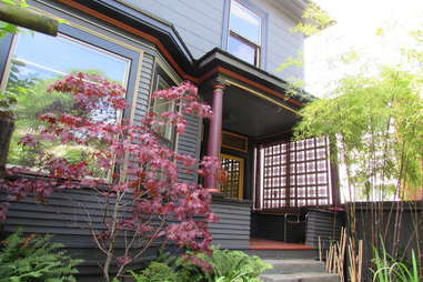 best airbnbs in the country seattle