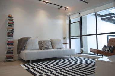 san francisco best airbnbs in america