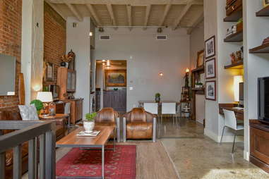 kansas city best airbnbs